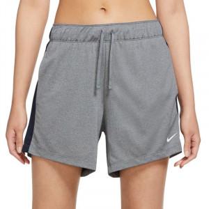 Nike Dri-Fit Graphic Training Shorts W DA0956 084