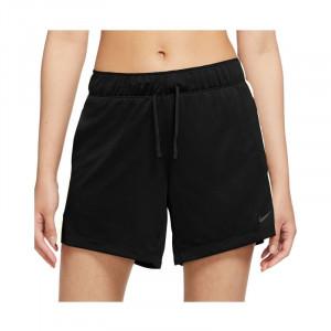 Nike Dri-FIT Attack Graphic Shorts W DA0956-010