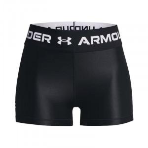 Under Armour HG Armour WB Short W 1361155 001