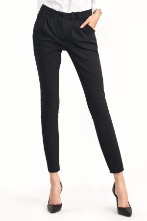 Dámské kalhoty  model 158903 Nife