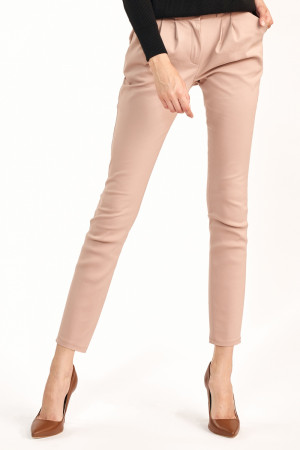 Dámské kalhoty  model 158904 Nife