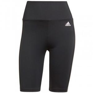 Adidas High Rise Short Sport Tights W GL3971 dámské