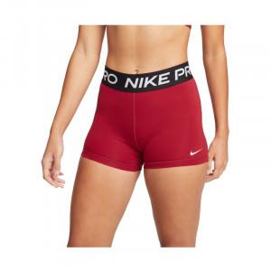 Šortky Nike Pro 365 3