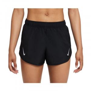 Běžecké šortky Nike Dri-FIT Tempo Race W DD5935-010