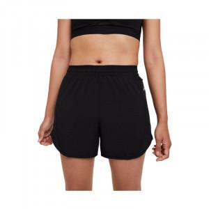 Šortky Nike Tempo Luxe W CZ9576-010 dámské