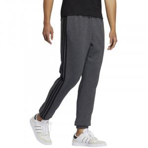 Kalhoty adidas Essentials Fleece Tapered M GK8891
