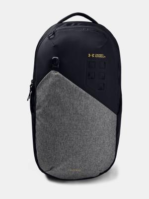 Šedý batoh Under Armour UA Guardian 2.0 Backpack