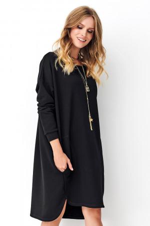 Denní šaty model 142589 Numinou  univerzální