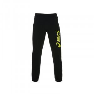 Tepláky Asics Big Logo Sweat Pant M 2031A977-003