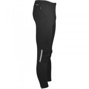 Běžecké kalhoty New Balance M MP53221