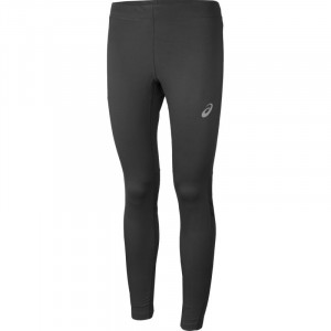 Asics Performance Běžecké kalhoty Black M 134098-0904