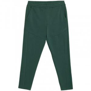 Kalhoty 4F M H4Z21 SPMD017