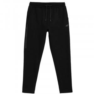 Kalhoty 4F M H4Z21-SPMD010