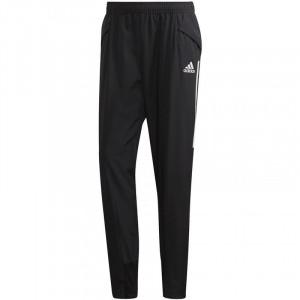 Adidas Condivo 20 Prezentační kalhoty M EA2491