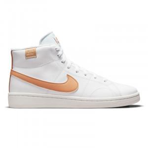 Boty Nike Court Royale 2 Mid M CQ9179-103