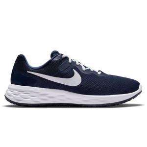 Běžecké boty Nike Revolution 6 Next Nature M DC3728-401