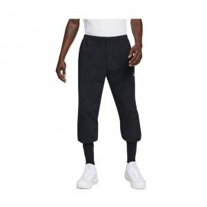 Kalhoty Nike F.C. Tkaná manžeta M DJ0996-010