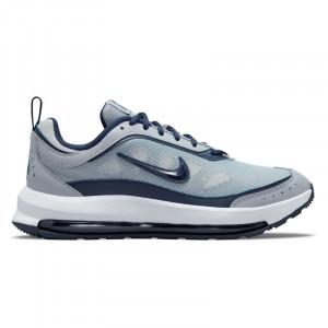 Boty Nike Air Max AP M CU4826-005
