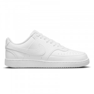 Boty Nike Court Vision Low M DH2987-100