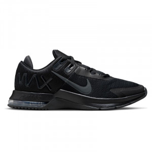 Tréninkové boty Nike Air Max Alpha Trainer 4 M CW3396-002