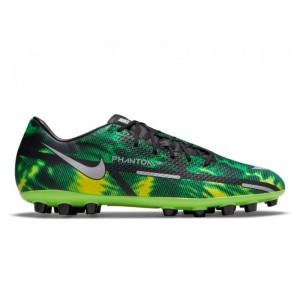 Nike Phantom GT2 Academy SW AG M DM0718-003 Fotbalové boty