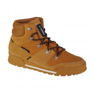 Boty adidas Terrex Snowpitch CW M FV5353