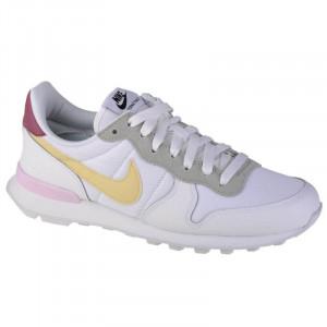 Boty Nike Internationalist W DN4931-100 dámské