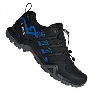 Trekové boty adidas Terrex Swift R2 GTX M AC7829 42 2/3