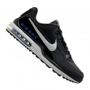 Boty Nike Air Max Ltd 3 M CU1925-002