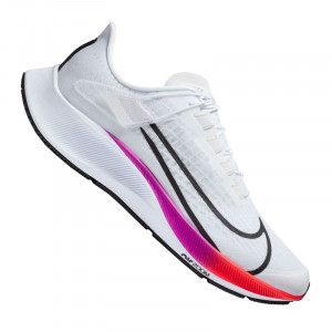 Běžecké boty Nike Air Zoom Pegasus 37 Flyease M CK8474-100