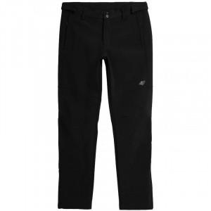 Kalhoty 4F M H4Z21 SPMT001