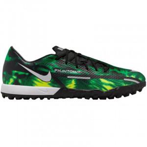 Nike Phantom GT2 Academy TF SW M DM0725 003 Fotbalové boty