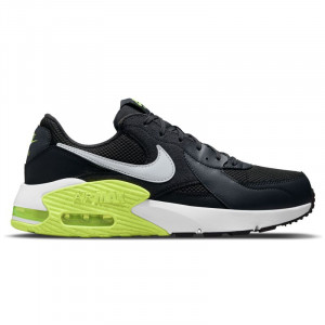 Boty Nike Air Max Excee M CD4165-016 40.5