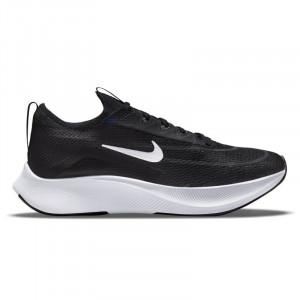 Běžecké boty Nike Zoom Fly 4 M CT2392-001