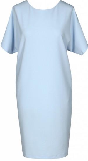 Fokus Fashion Denní šaty 49790