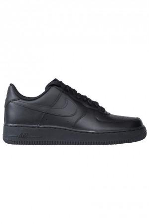 Nike Sportswear - Boty Air Force 1 '07