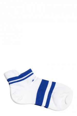 Nike Sportwear - Ponožky