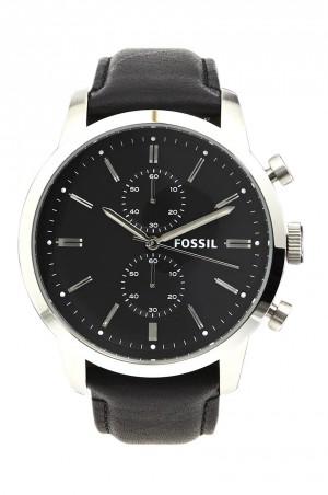Fossil - Hodinky FS4866