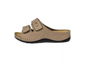 Pantofle TAMARIS 27510-28/341