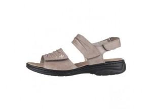 Sandály RIEKER 64560-42