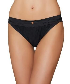 Plavkové kalhotky AUBADE (CQ22-02)