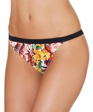 Plavkové kalhotky AUBADE (ES20-16)