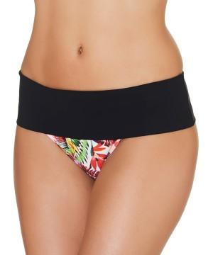 Plavkové kalhotky AUBADE (ES22-16)