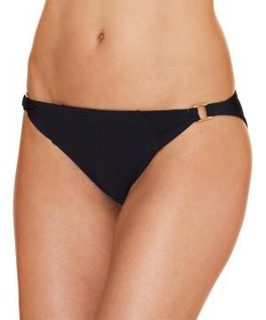 Plavkové kalhotky AUBADE (EQ20-02)