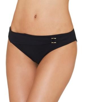 Plavkové kalhotky AUBADE (EQ22-02)