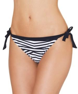 Plavkové kalhotky AUBADE (ER20-17)