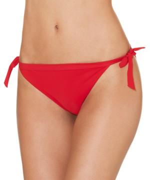 Plavkové kalhotky AUBADE (ER20-03)