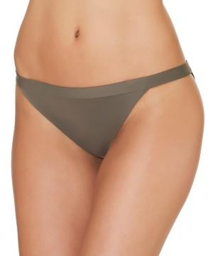 Plavkové kalhotky AUBADE (ET20-23)