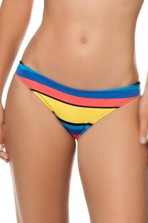 Plavkové kalhotky ANTIGEL (EBA0780-02)