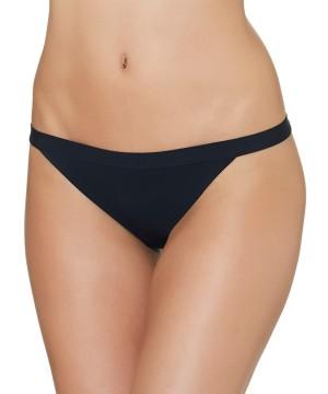 Plavkové kalhotky AUBADE (ET20-02)